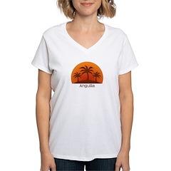 Anguilla Shirt