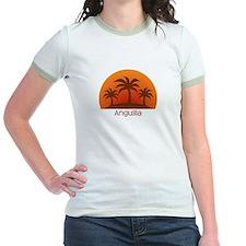 Anguilla T