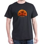 Anguilla Dark T-Shirt