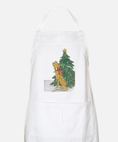 Gift Of Love Apron