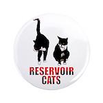 Reservoir Cats 3.5