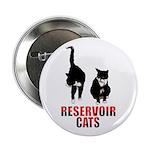 Reservoir Cats 2.25