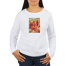 Cute Graphiqarmenia T-Shirt