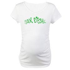 Sour Diesel Shirt