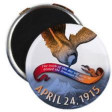April 24, 1915 Magnet