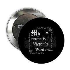 Victoria Winter B&W 2.25