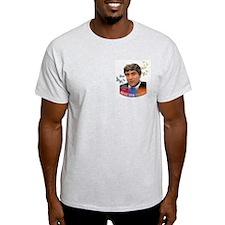 Hrant Dink T-Shirt