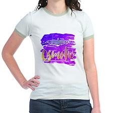 Sol 9 - Shirt