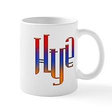 Armenian Hye Mug