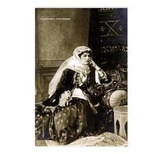Armenian Heritage Photo Postcards (Package of 8)