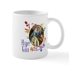Armenian Heritage Mug