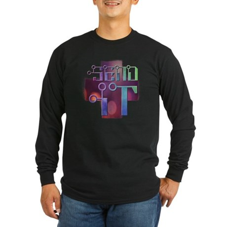 Massachusetts - Maternity T-Shirt