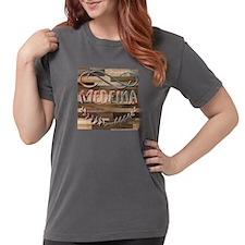HORSELETEROL Maternity T-Shirt