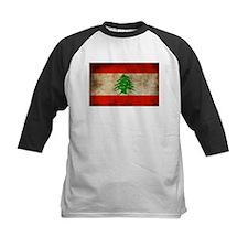 Lebanon Tee