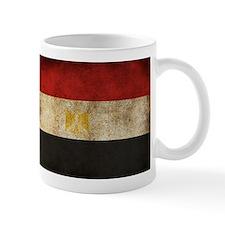 Egypt Mug