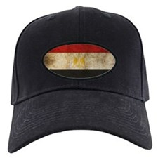 Egypt Baseball Hat