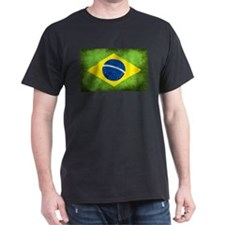 Brazil T-Shirt