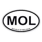 molsticker1 Sticker