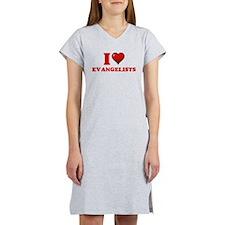 Cool Bitty T-Shirt