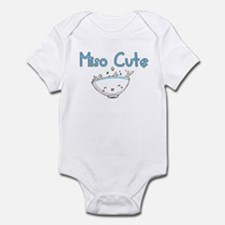 Miso Cute 2 Infant Bodysuit