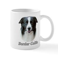 Cute Borders Mug