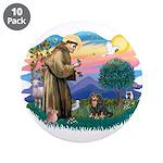 St Francis #2 / Cavalier (BT) 3.5