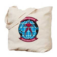 Cute Mercury Tote Bag