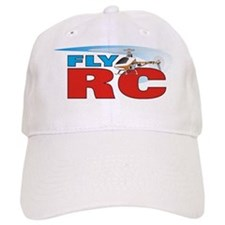 Fly RC Hat