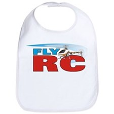 Fly RC Bib