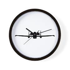 A10 Wall Clock