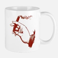 Tabac Cigars Mug