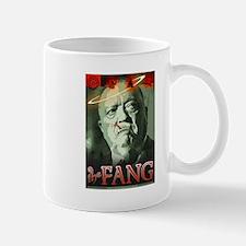 The Fang Mug