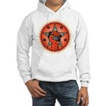Rise Up Revolution Hooded Sweatshirt
