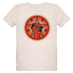 Rise Up Revolution T-Shirt