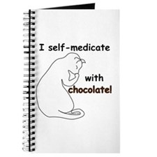 Medical Chocolate B Journal