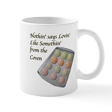 Lovin' Coven Mug