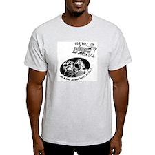 Housing Bubble T-Shirt