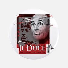 "Rudy Giuliani 3.5"" Button"