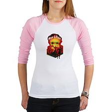 Atomic Madmen Shirt