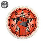 Rise Up Revolution 3.5
