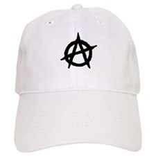 Unique Statistics Baseball Cap