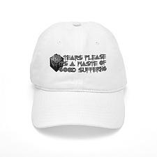 Cenobite Baseball Cap
