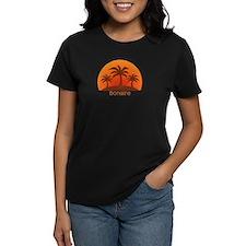 Bonaire Tee