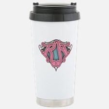 Superb RN III Travel Mug