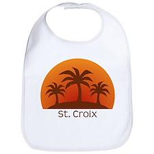 St. Croix Bib