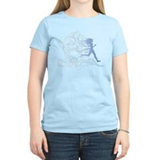 Flourishes T-Shirt