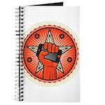 Rise Up Revolution Journal