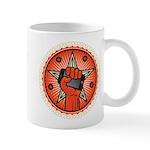 Rise Up Revolution Mug