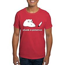 hipo T-Shirt
