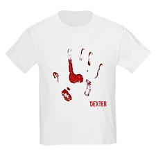 Dexter T-Shirt
